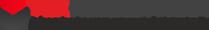 Техподдержка — Обслуживание серверов  и компьютеров организаций